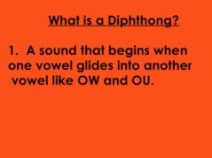 diphthong2_2