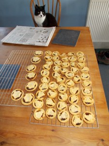 Mince pies 003
