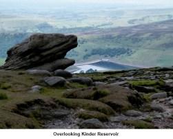 8-overlooking-kinder-reservoir
