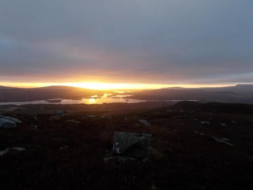 sunrise-sm