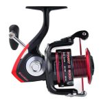 KastKing Sharky II Fishing Reel Review