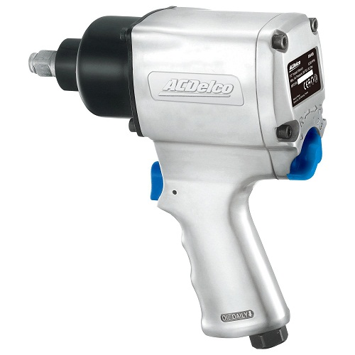 ACDelco ANI405 Impact Wrench