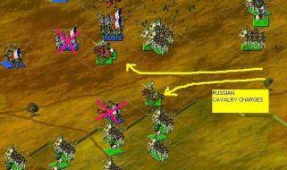 Battleground Napoleon In Russia (2)