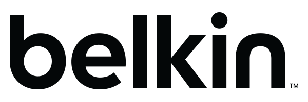 find belkin cell phone cases chargers headphones big deal mobile
