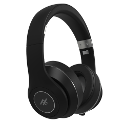 IFROGZ BLUETOOTH HEADPHONES