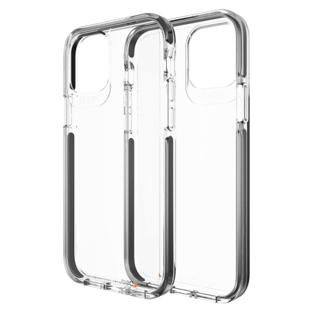 GEAR4 PICCADILLY CASES
