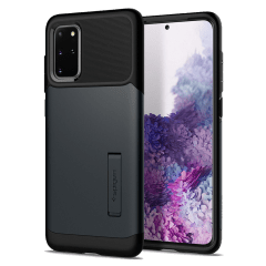 SPIGEN SLIM ARMOR CASES