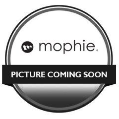 mophie POWER BANKS