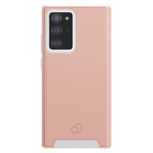Nimbus9 – Cirrus 2 Case For Samsung Galaxy Note20 Ultra 5g – Rose Gold