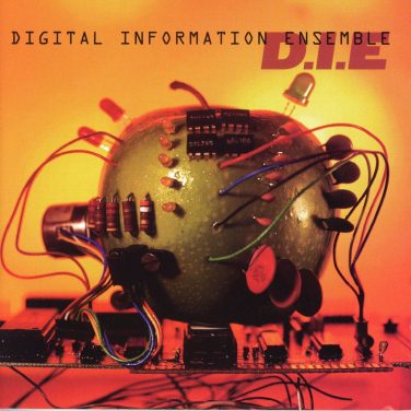 digital-information002