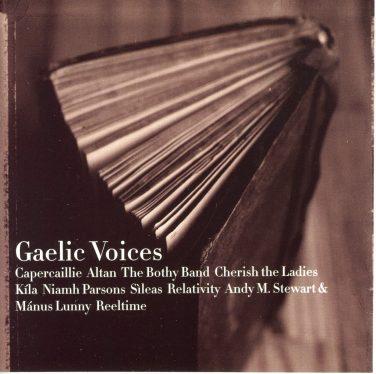 gaelic-voices105