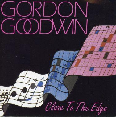 gordon-goodwin039