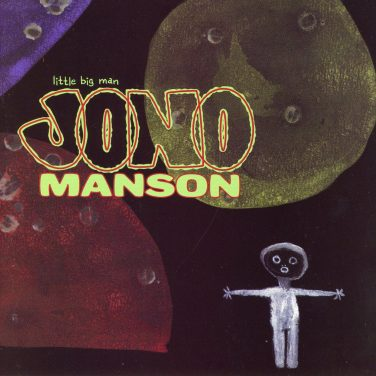 jono-manson016