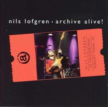 niles-lofgren024