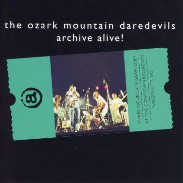 ozark-mountain-daredevel025
