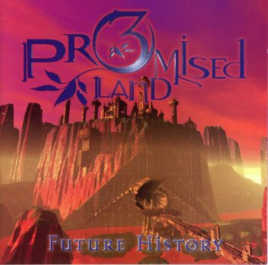 promised-land071