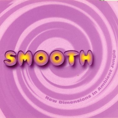 smooth084