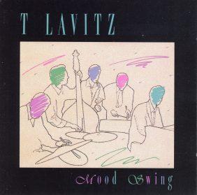 t-lavitz028