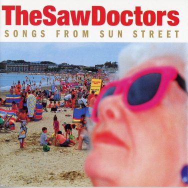 the-saw-doctors100