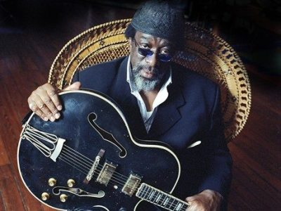 james-blood-ulmer2