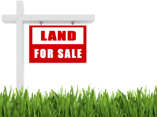 Cheap Land on Sale