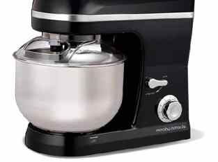 Cake & Dough Mixer For Sale