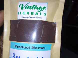 Vintage Herbals – Red Desert Clay