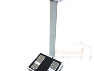 Mardsen BMI Health weighing scales available on market for sale Uganda