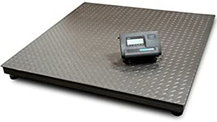 Factory use electronic digital platform weighing scales in kampala