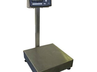 Mavin Load cell for bench weighing scales in jinja
