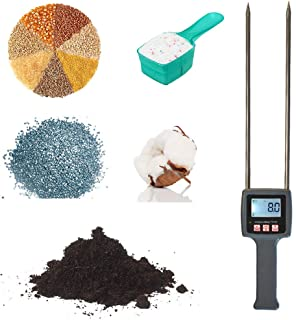 Where to buy digital moisture meters in Kampala
