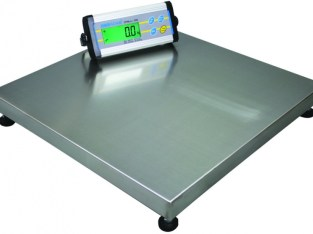 Electronic floor weighing scale bench scales in kampala