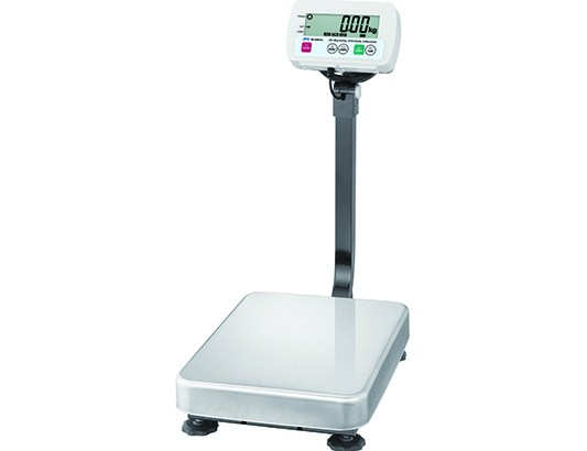 Where to buy weighing scales in Kampala