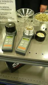Where to buy calibrate a moisture meter in Kampala