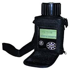 What is the price of a moisture meter in Uganda