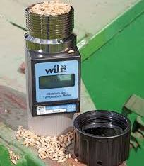 Portable Grain Moisture Meters in kampala