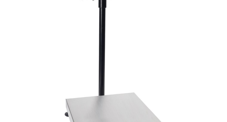 Where to repair a weighing scale in Kampala