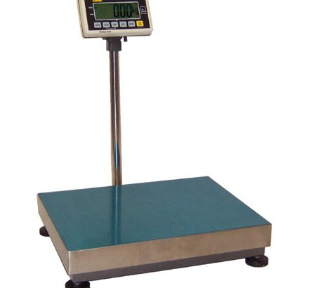 How to buy a weighing scales in Kampala