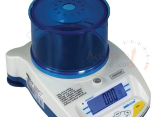 Suppliers of Adam Equipment analytic balance scale in Wandegeya Uganda