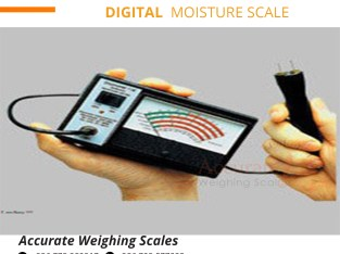 How much is a digital coffee beans moisture meter with probe length 200mm in Kampala Uganda?