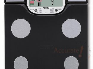 Where can I get bathroom scales of various Models in Kampala Uganda?