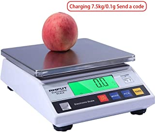 Where-to-shop-for-a-weighing-scale-in-Kampala