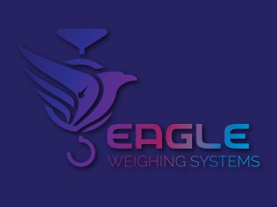 Where to buy digital weighing scales in Kampala