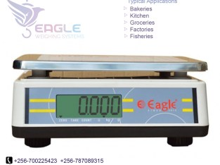 Wholesale electronic weighing scales
