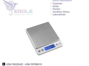 Balance Pocket Jewellery Weighing scale Dual scale