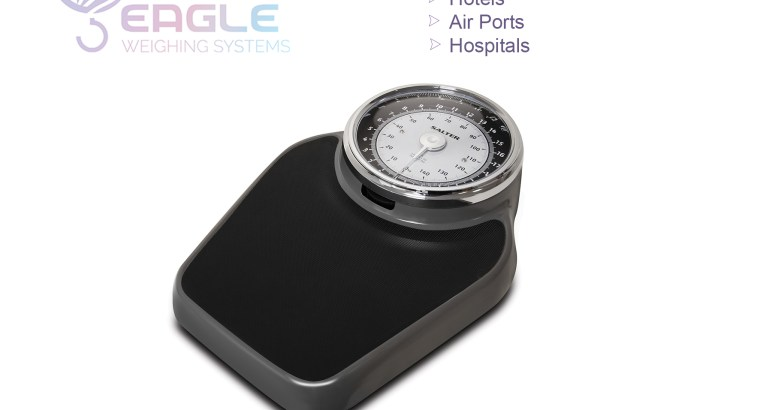 Ultra-portable personal weighing scales for the gym,bathroom