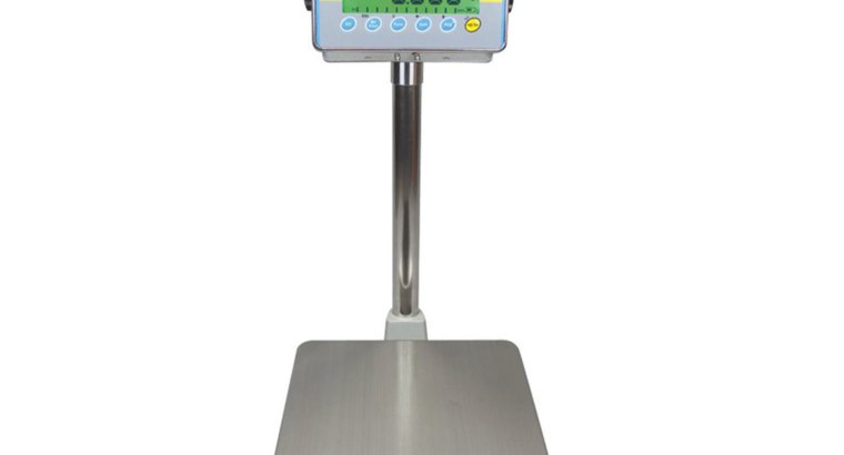 heavy duty weighing scales in Kampala
