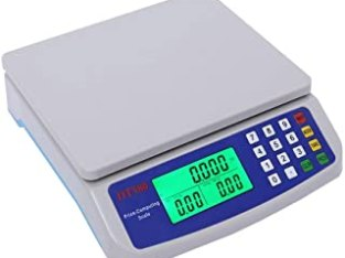 cheap digital table top weighing scales