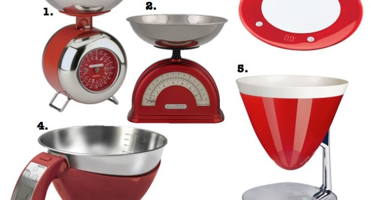 How-to-buy-a-weighing-scale-online-in-Kampala