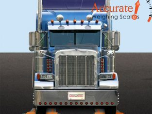 What is the cost of a Portable Axle scale suppliers in Kampala Uganda
